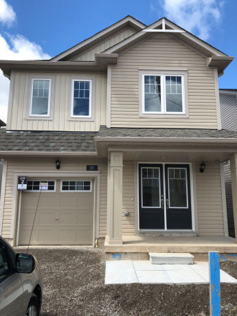 brand-new-detached-house-for-rent-in-welland-on-big-0