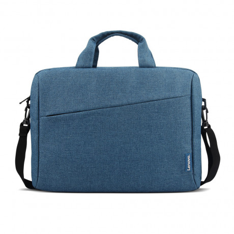 lenovo-t210-carrying-case-for-156-notebook-blue-big-0